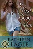 Book Cover for The Last Good Man