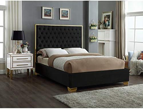 Meridian Furniture Lana Collection Modern