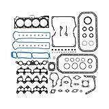 DNJ FGS9026 Graphite Full Gasket Sealing Set/For