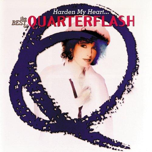 Take Me To Heart (Album Version)