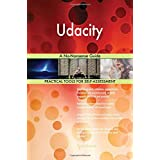 Udacity: A No-Nonsense Guide