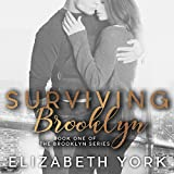 Surviving Brooklyn: Brooklyn Series, Book 1