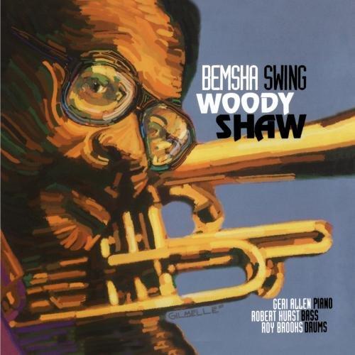 Live/Bemsha Swing