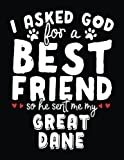 I Asked God For A Best Friend So He Sent Me My