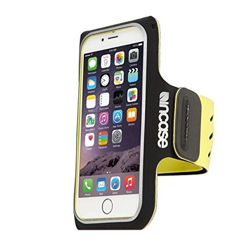 incase-designs-sports-armband-for-iphone-6-frustration-free-packaging-black