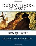 Don Quixote, Miguel de Cervantes, 1466247843