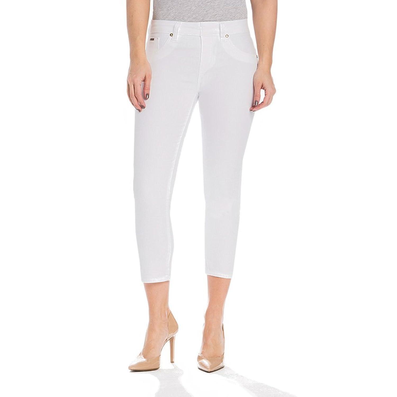 Beija-Flor Jeans PANTS レディース B07613DKVB   2