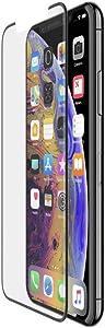 Belkin ScreenForce TemperedCurve Screen Protection for iPhone Xs/X – iPhone Xs Screen Protector