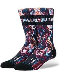 Men's Apocalypse Socks
