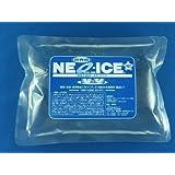 ネオアイスPro ソフト 550ml -16℃が16時間 超強力保冷剤