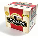 Remembrance Individually Packaged Bread & Juice Sets, 480 Servings