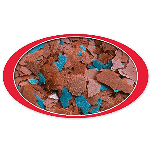 Pictures of Cobalt Aquatics Color Flake 1.2 oz 21001N 5