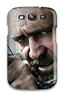 Case Cover Robin Hood/ Fashionable Case For Galaxy S3