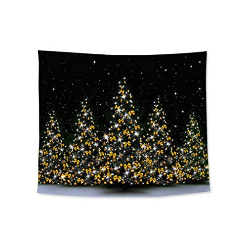 (Tapestry Wall Hanging Tapestry, Halloween Tapestry, Christmas Tapestry,Decorate The Living Room Bedroom Dormitory Wall,60 L X 50 W)
