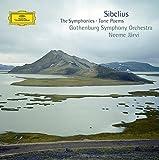 Sibelius: The Symphonies; Tone Poems (DG Collectors Edition)