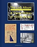 The Lost Album, Basil Hyman, 1861543204