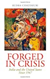 img - for Forged in Crisis book / textbook / text book