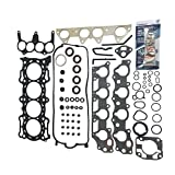 SKP HS26155PT Head Gasket Set, 1 Pack