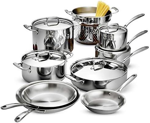 All American 21-1 2-Quart Pressure Cooker Canner