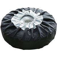 szlsl88 - Funda de Repuesto para neumático