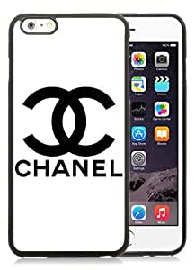 High Quality iPhone 6 Plus 5.5 Inch TPU Case ,Cool And Fantastic Designed Case With C 32 Black iPhone 6 Plus Cover