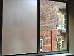 artscape window film instructions