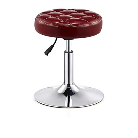 Fabulous Amazon Com Bar Stools Modern Adjustable Swivel Dinning Gmtry Best Dining Table And Chair Ideas Images Gmtryco