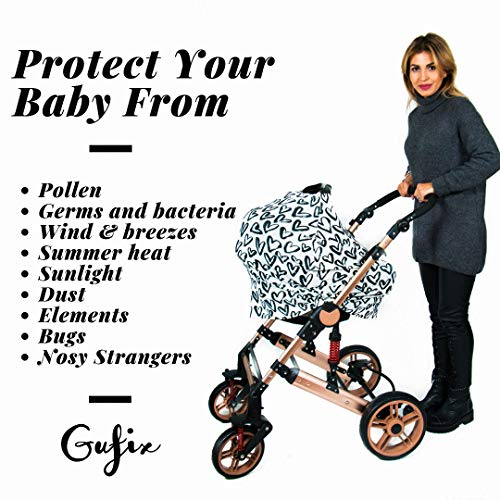 Buy what are the best infant car seats