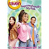 That's So Raven - Supernaturally Stylish