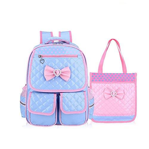 Abshoo Child School Bookbag Backpacks