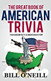 The Great Book of American Trivia