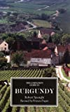The Companion Guide to Burgundy (0) (Companion Guides)