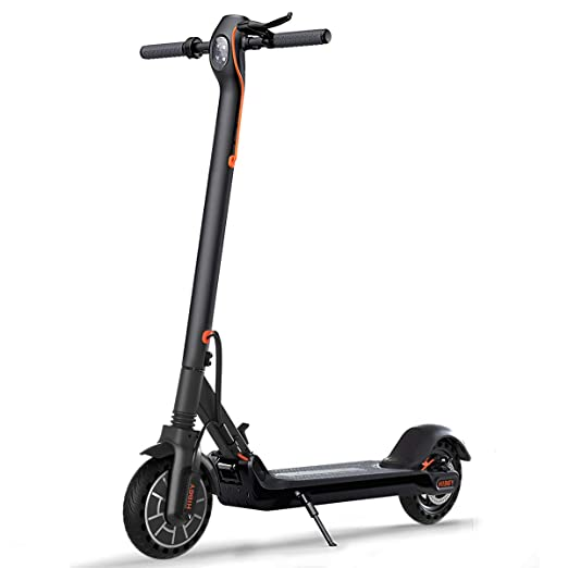 Hiboy MAX Electric Scooter - 350W Motor