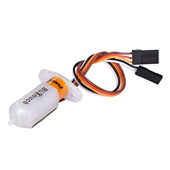 BLTouch Auto Bed Leveling Sensor BLTouch Smart for 3D Printer Has an  Official Authorization