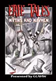 Erie Tales Myths and Mayhem: Erie Tales VII: Myths and Mayhem