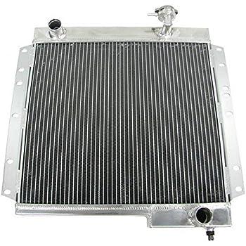 For Acura MDX 2003-2006 3.5L AC A//C Refrigerant Discharge Hose OE 55261