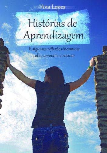 Histórias de Aprendizagem (Portuguese Edition)