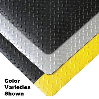 NoTrax Vinyl 479 Cushion Trax Anti-Fatig - Surface Anti Fatigue Dry Area Shopping Results