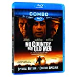 No Country For Old Men: Special Edition