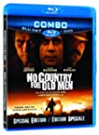 No Country For Old Men: Special Editi...