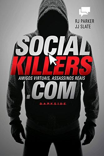 Resultado de imagem para social killers rj parker