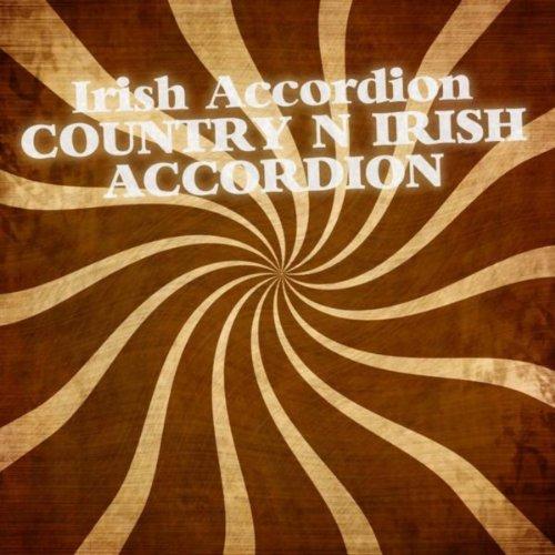 Irish Accordion