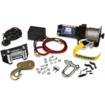 51mmZlbng L._SL500_AC_SS350_ amazon com superwinch 1130220 lt3000atv 12 vdc winch 3,000lbs superwinch lt2500 atv winch wiring diagram at crackthecode.co