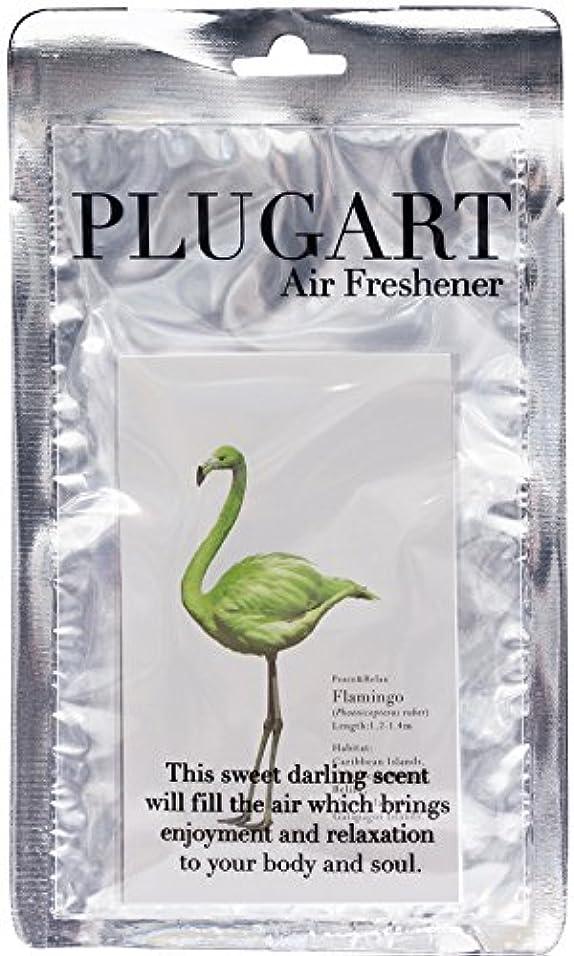 飽和するひねり一般的に言えばノルコーポレーション サシェ プラグアート ハンガータイプ 消臭 ピュアグリーンティーの香り PLA-2-4