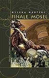 Finale Mosel