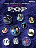img - for Smash Pop Hits, 1999-2000: Alto Sax book / textbook / text book