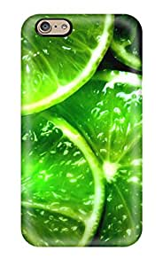 Iqt2769XADv Mycase88 Lime 6 Feeling Iphone 6 On Your Style Birthday Gift Covers Cases