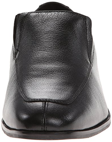 Cole Haan Loafer Haan Cole Chaussures Loafer Chaussures Black Black Cole EqBRn6a