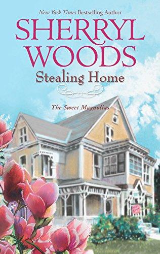 - Stealing Home (A Sweet Magnolias Novel)