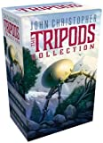Download The Tripods Collection: The White Mountains; The City of Gold and Lead; The Pool of Fire; When the Tripods Came by John Christopher (2014-08-12) in PDF ePUB Free Online